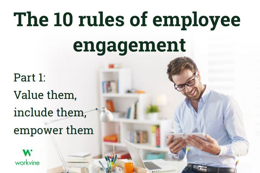 10_rules_cover.jpg