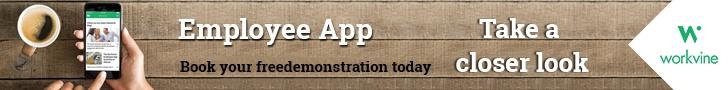 Employee_App_Demo_CTA_Email.jpg