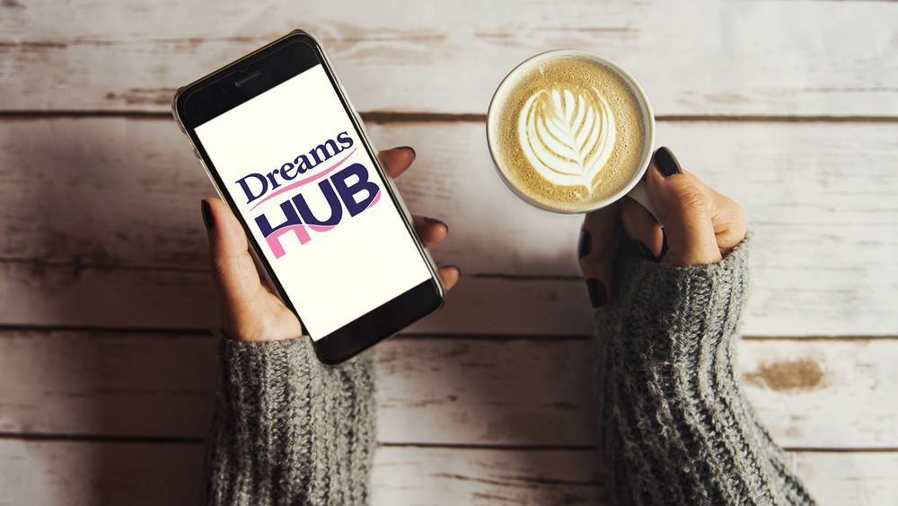 Hub Coffee-1