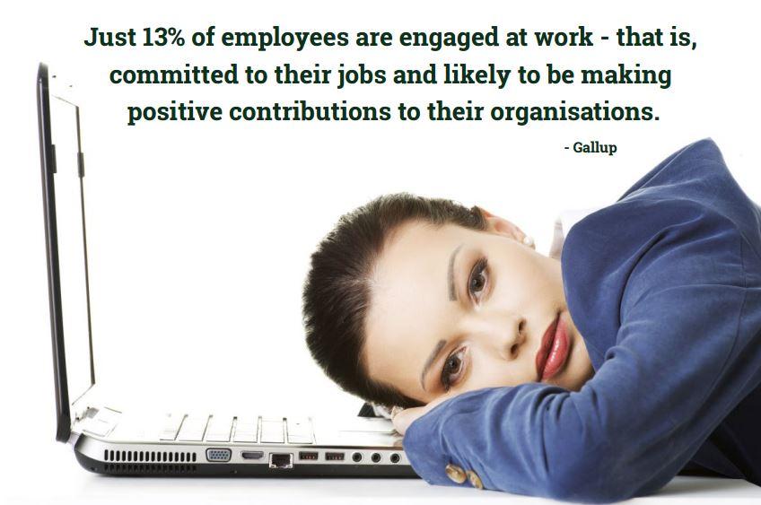 13_0f_employees.jpg