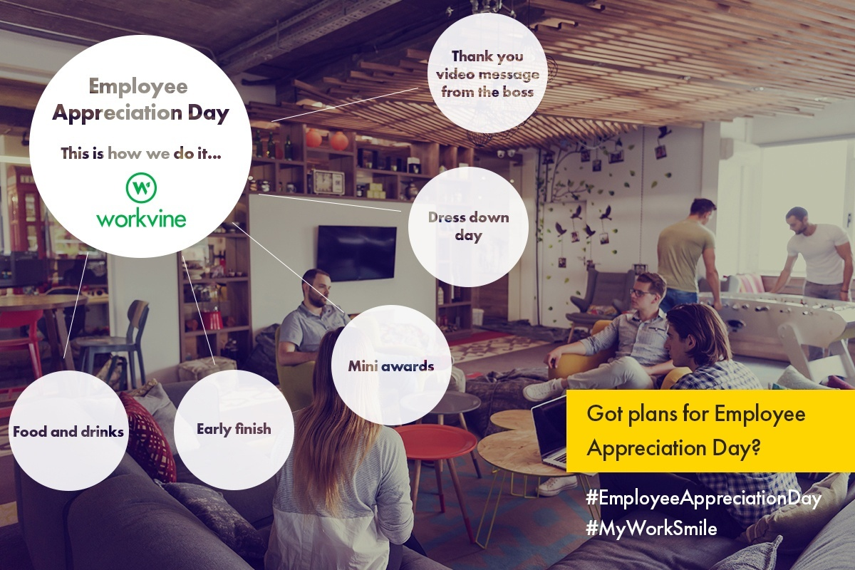 appreciation_day (1).jpg