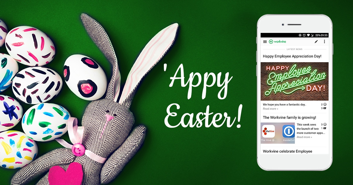 appy_easter_green_background.jpg