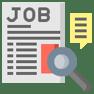 Millennial Job Opportunity