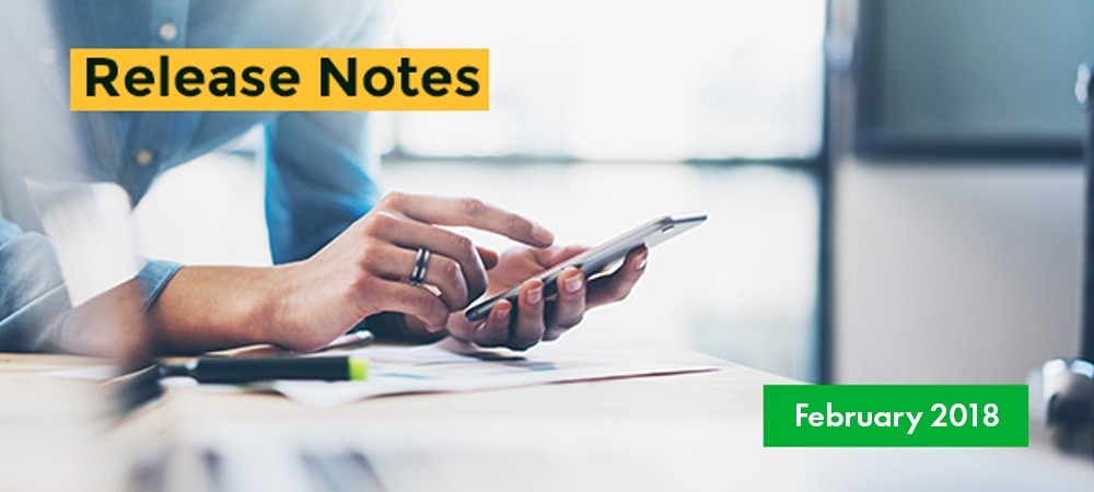 release_notes_feb_blog.jpg