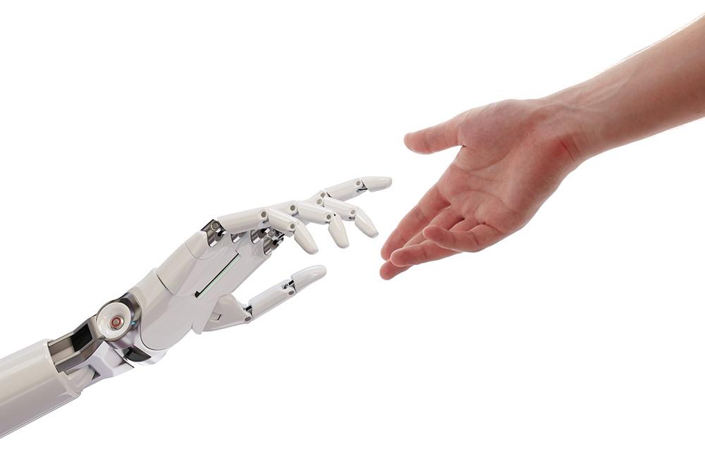 robot_hand_blog_banner_2.jpg