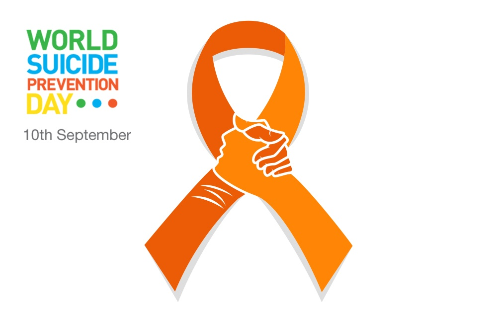 suicide_prevention_day_blog.jpg