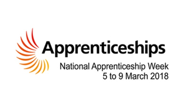 workvine_national_apprentinship_week.jpg