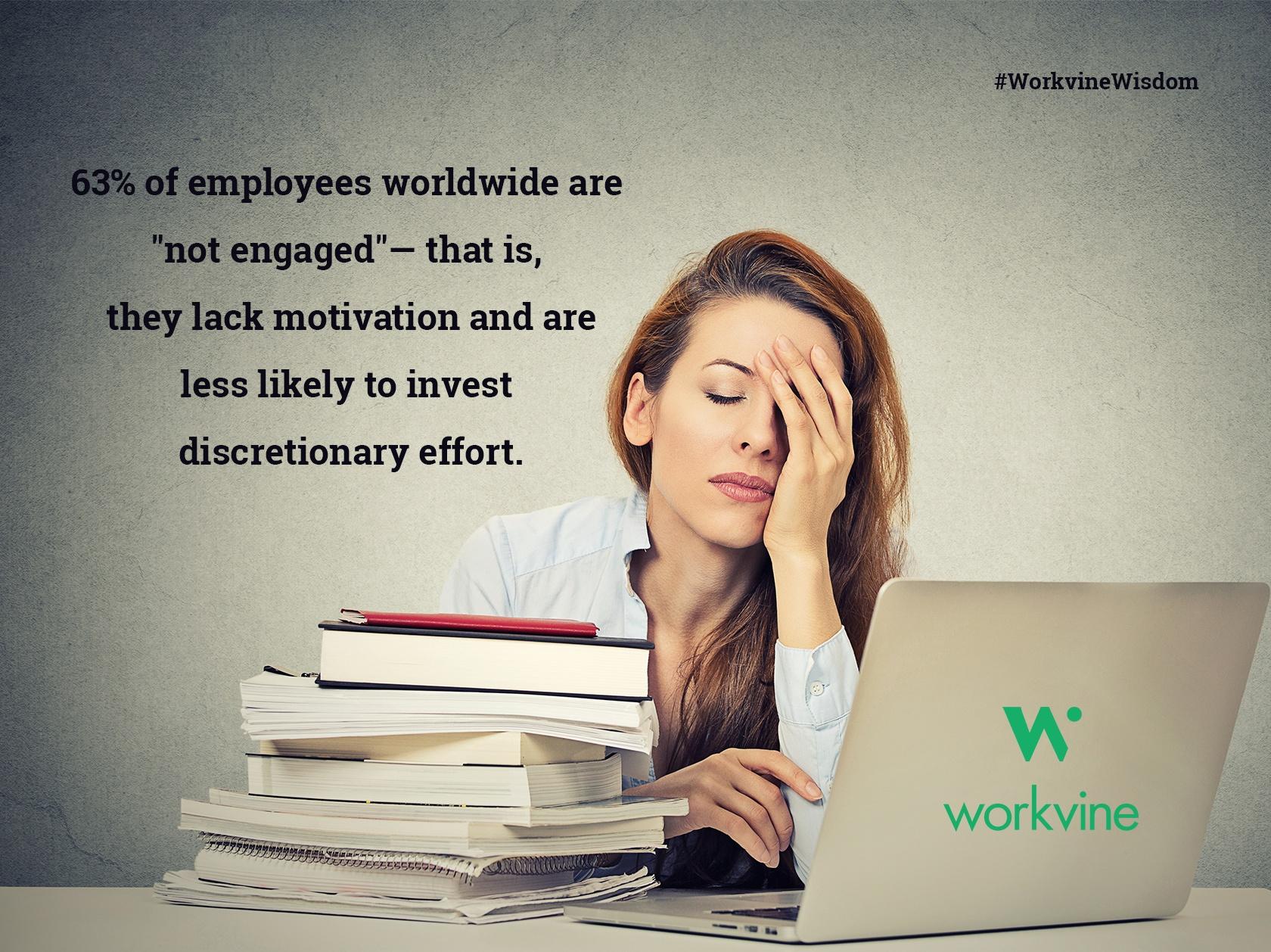 workvine_wisdom5.jpg