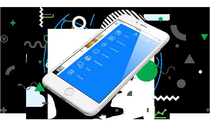 App - Screen 2.png